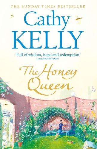The Honey Queen (Paperback)
