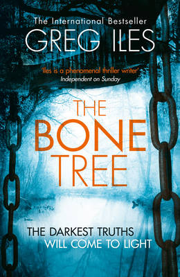 The Bone Tree - Penn Cage 5 (Hardback)