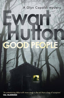 Good People (Hardback)