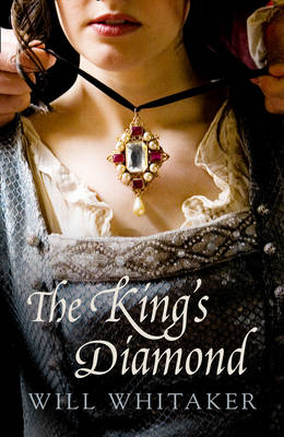 The King's Diamond (Paperback)
