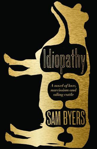 Idiopathy (Hardback)