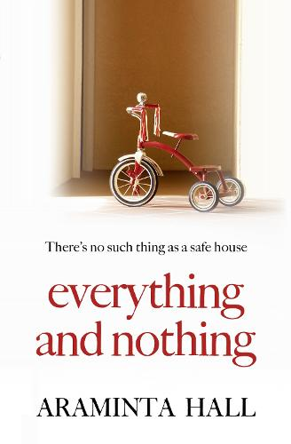 Everything and Nothing (Paperback)