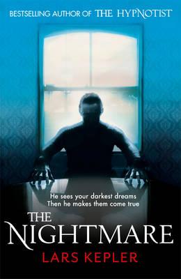 The Nightmare (Hardback)