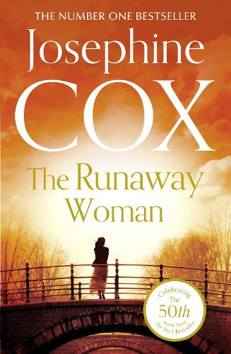 The Runaway Woman (Hardback)