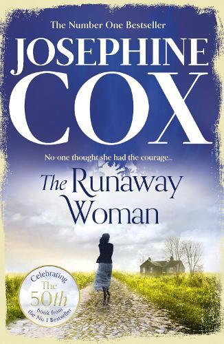 The Runaway Woman (Paperback)