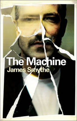 The Machine (Paperback)
