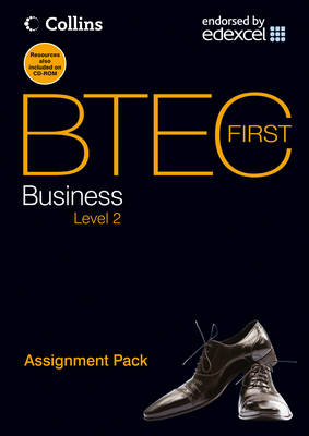 btec apprenticeship assessment workbook essay Free download here open - edexcel btec apprenticeship assessment workbook level 2 team leading information technology in health and social care.