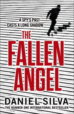 The Fallen Angel (Hardback)