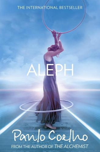 Aleph (Paperback)