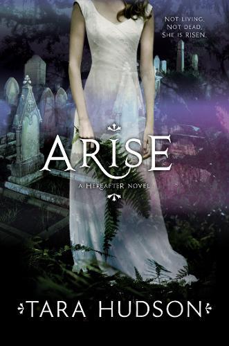 Arise (Paperback)
