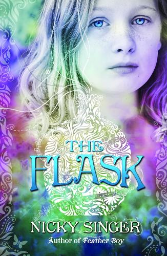 The Flask (Paperback)