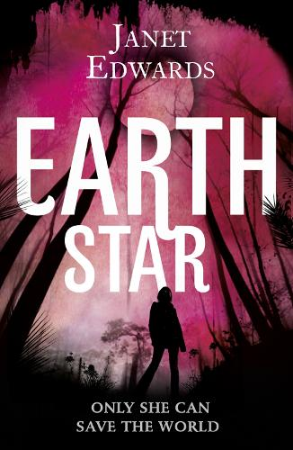Earth Star (Paperback)