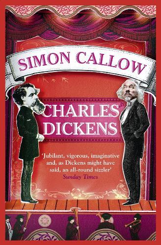 Charles Dickens (Paperback)
