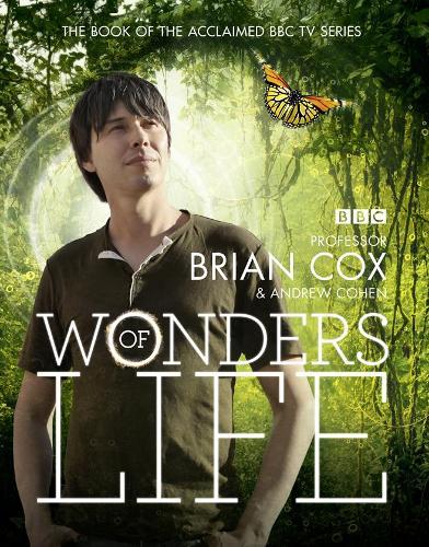 Wonders of Life (Hardback)