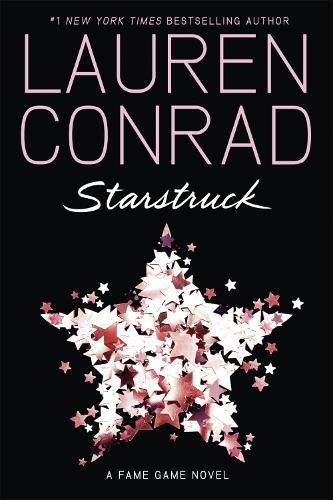 Starstruck (Paperback)