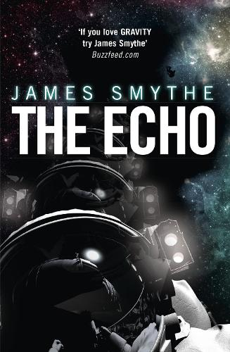 The Echo (Paperback)