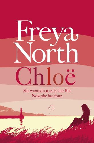 Chloe (Paperback)