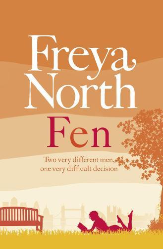 Fen (Paperback)