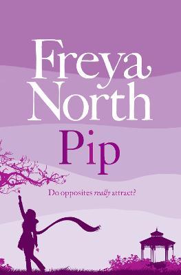 Pip (Paperback)