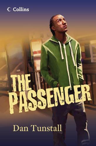 The Passenger - Read On (Paperback)