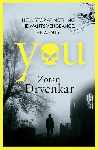You (Paperback)