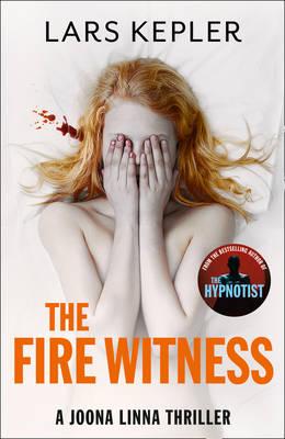 The Fire Witness (Hardback)