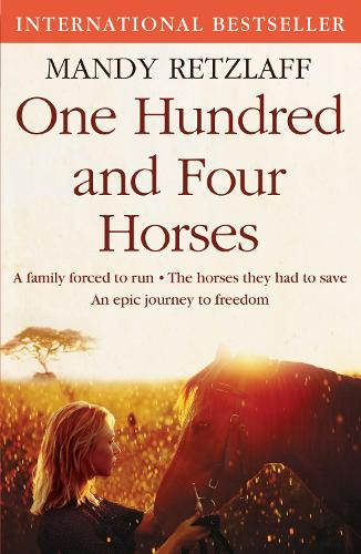 One Hundred and Four Horses (Paperback)
