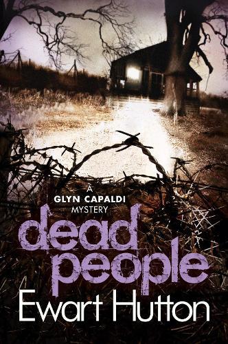 Dead People (Paperback)