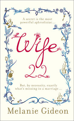 Wife 22 (Hardback)