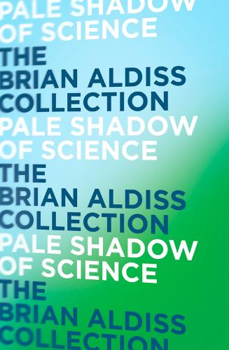 Pale Shadow of Science (Paperback)