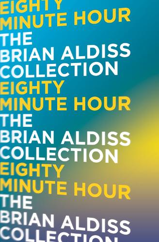 Eighty Minute Hour (Paperback)