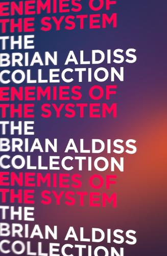Enemies of the System (Paperback)