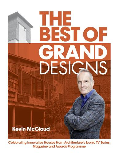 The Best of Grand Designs (Hardback)