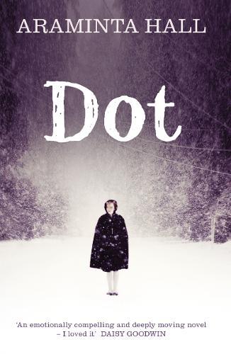 Dot (Paperback)