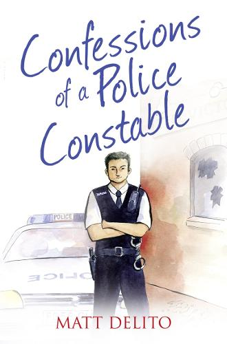 Confessions of a Police Constable - The Confessions Series (Paperback)