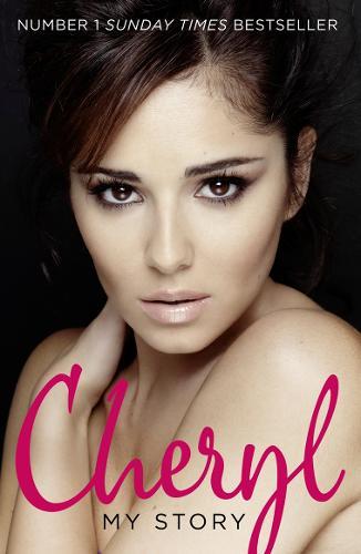 Cheryl: My Story (Paperback)