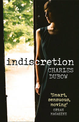 Indiscretion (Paperback)