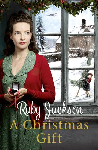 A Christmas Gift (Paperback)