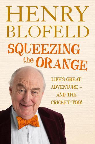 Squeezing the Orange (Paperback)