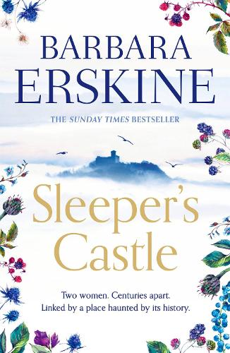 Cover Sleeper's Castle