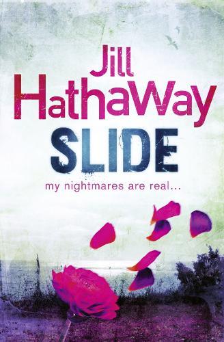 Slide (Paperback)
