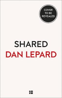 Shared (Hardback)