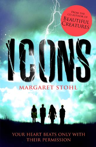 Icons (Paperback)