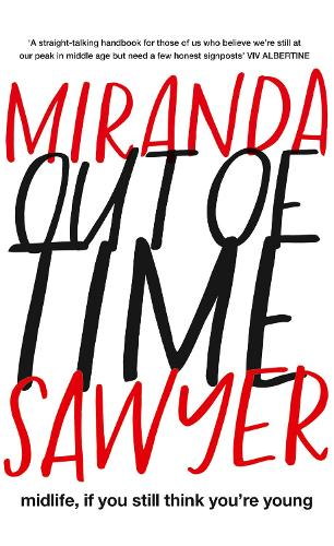 Out of Time (Paperback)