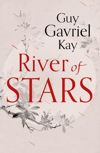 River of Stars (Paperback)