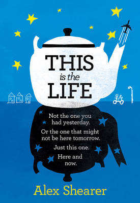 This is the Life (Hardback)