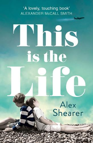 This is the Life (Paperback)