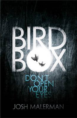Bird Box (Hardback)