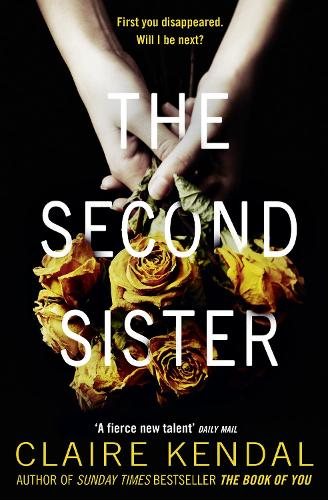 The Second Sister (Paperback)