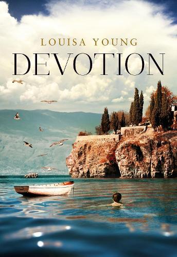 Devotion (Hardback)